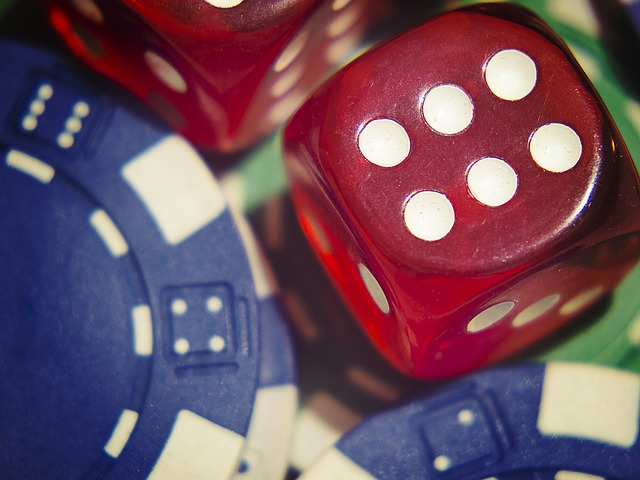 Biggest Payouts Ever for an Online Casino
