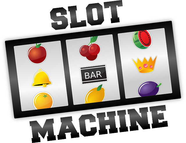 Best Bonuses for Playing Slots